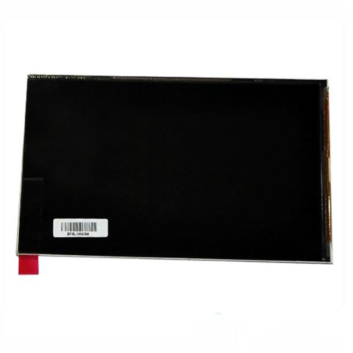 7'' Tablet Original New For Asus Google Nexus 7 1st LCD Screen CALL070WP03  2012