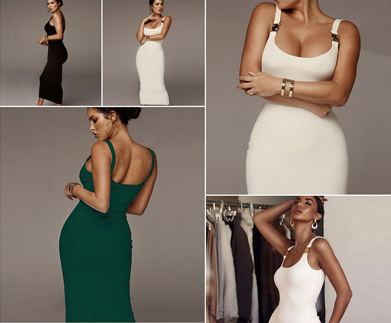 -2_01  Sexy Bodycon Dress Sleeveless HTB1DJNEatfvK1RjSspfq6zzXFXat
