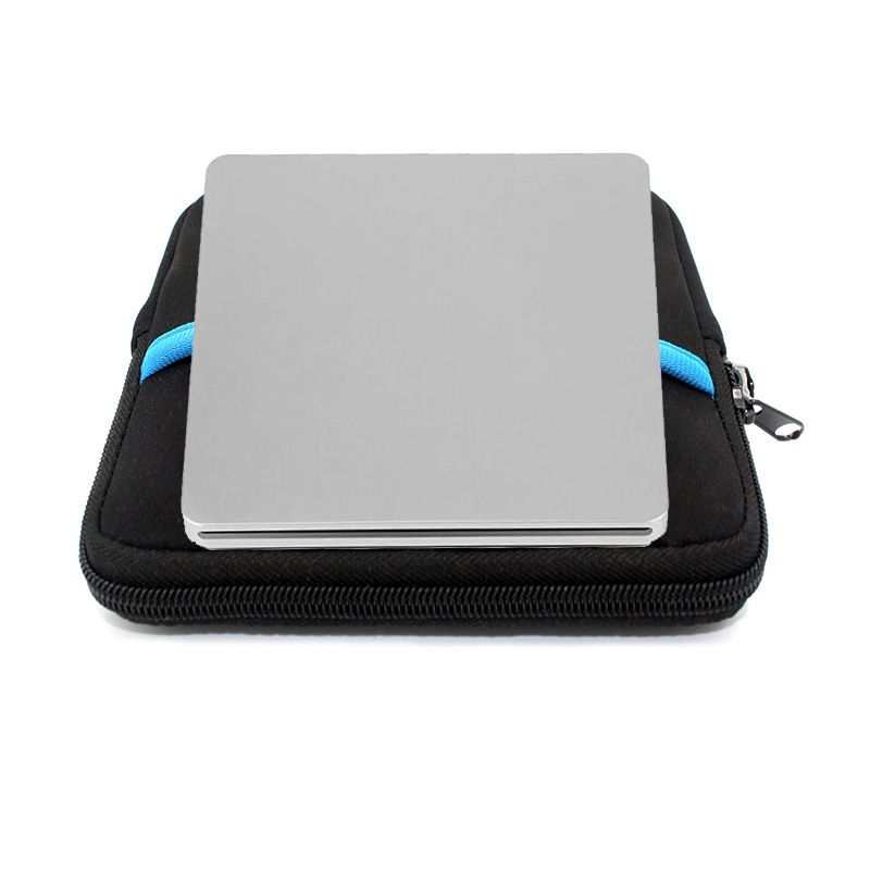 Blu-ray Drive External DVD-RW Optical Drive Combo USB 3.0 BD/ DVD-ROM Player CD/DVD RW  Writer for Windows 2000/XP+Drive bag оптический привод blu ray rw lg bu40n внутренний sata черный oem