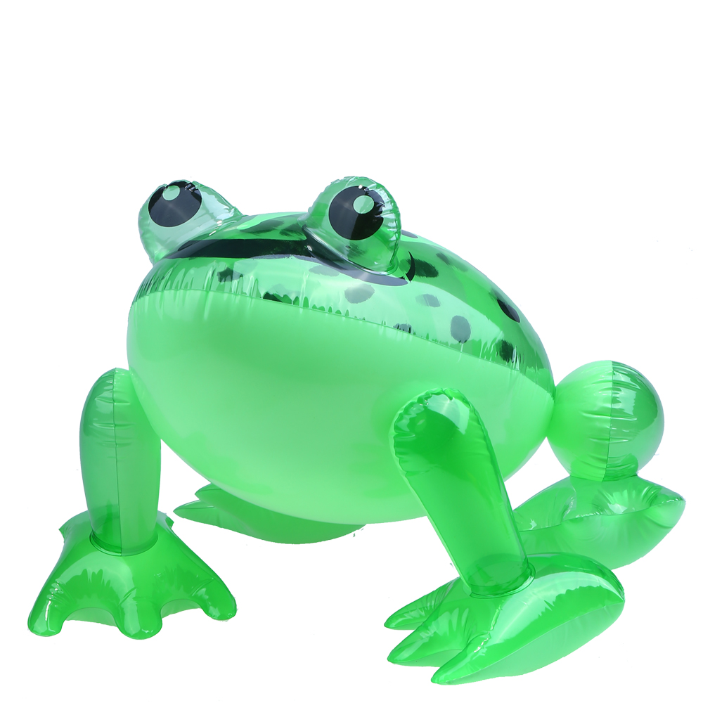 1pcs-Friendly-PVC-Frog-Inflatable-Toys-Children-Green-Frog-Shaped-Balloons-Inflatable-Cartoon-Animals-Toy-for-boy-New-Years-Gift-2