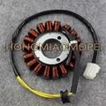 New Rick's Motorsports Electrics Generator Stator For Suzuki GSXR 600 and GSX-R 750 2006-2009