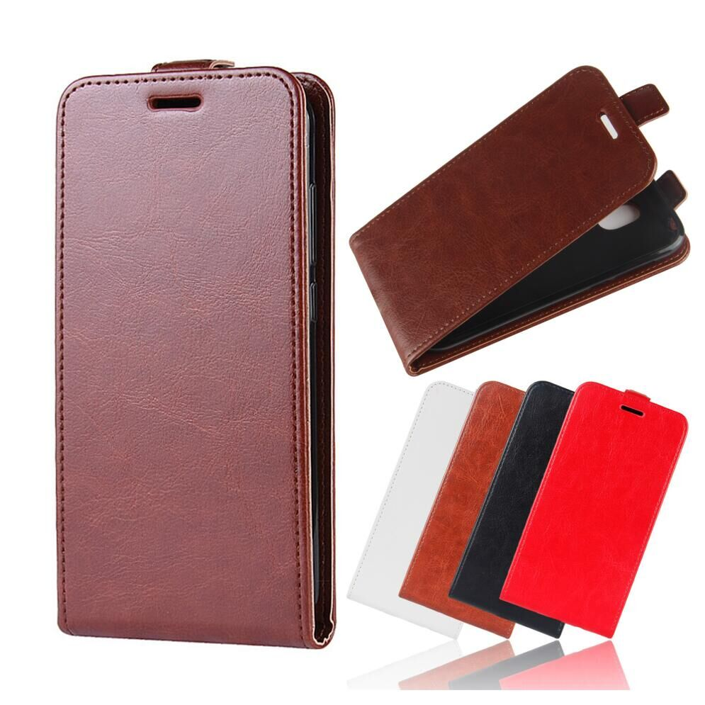Cases For <font><b>Nokia</b></font> 1 2018 case Wallet PU Leathe Flip up And Down Covers For <font><b>Nokia</b></font> one 1 TA-<font><b>1047</b></font> TA-1060 TA-1056 Phone Bag shell image