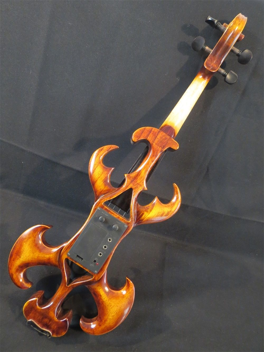 Cool Violins Images Galleries With A