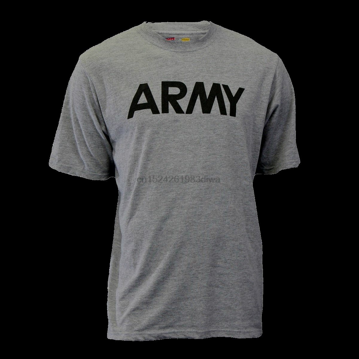 1480aea5d Soffe T Shirts Military - DREAMWORKS