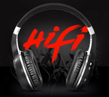 Headphone Headset HT Earphone