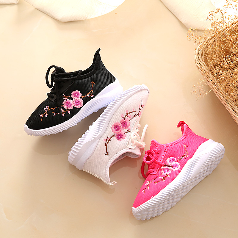 COMFY-KIDS-spring-autumn-child-sneakers-sports-shoes-fashion-EVA-sole-baby-toddler-embroidered-child-girls-sneakers-3