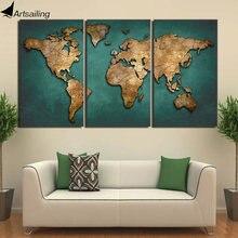 Map Continents Yorumlar Online Alışveriş Map Continents Yorumlar