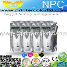 bag toner powder FOR  Ricoh Aficio SP200 200N 200S 200SF 201SF 201 201S 201NW 202 202N 202S 202SF 202SN 203 203N 203S SP200C