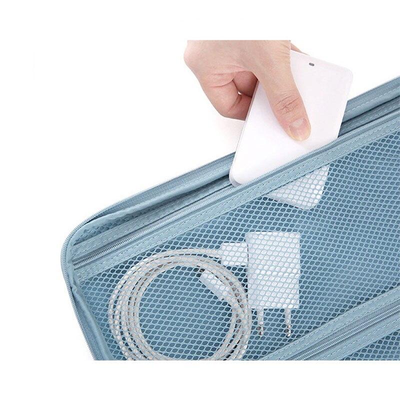discount Type Tie Travel