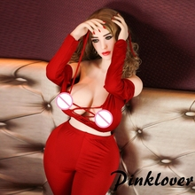 2017 New 152cm new face solid TPE realistic sex dolls for men sex shop online pinklover 2017 new solid tpe metal skeleton 165cm realistic silicone sex dolls sexual sexy shop