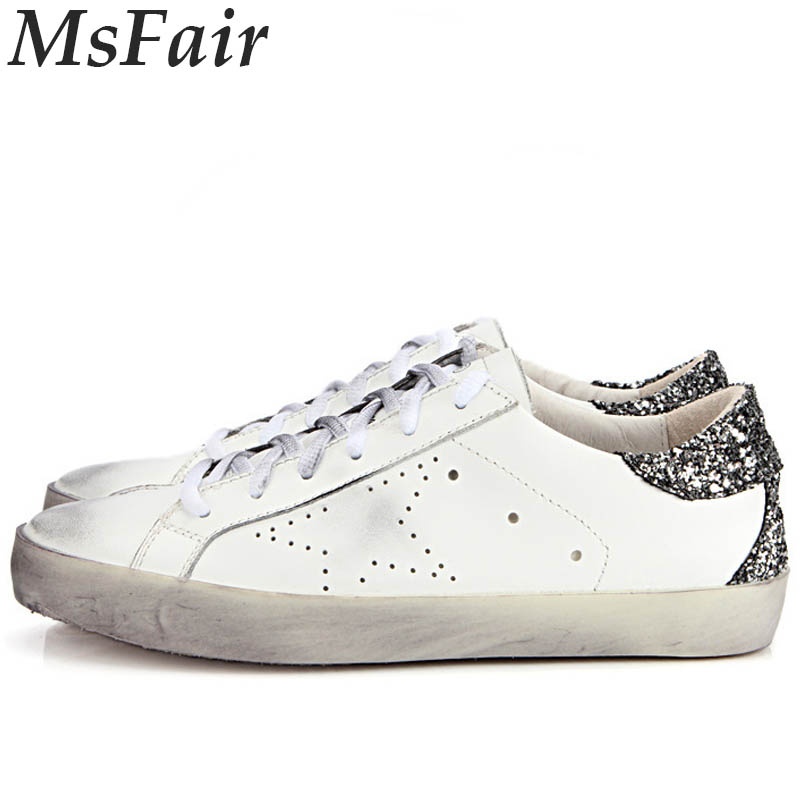 MSFAIR 2018 New Women Running Shoes Outdoor Athletic Canvas Walking Brand Jogging Sport Shoes For Men Womens Sneakers Flat With msstor retro women men running shoes man brand summer breathable mesh sport shoes for woman outdoor athletic womens sneakers 46
