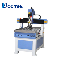 Advertising cnc router 6040 6090 6012 1212 1224 1325 1530 2030 2040 / mini wood cnc cutting machine for pcb / pvc /wood