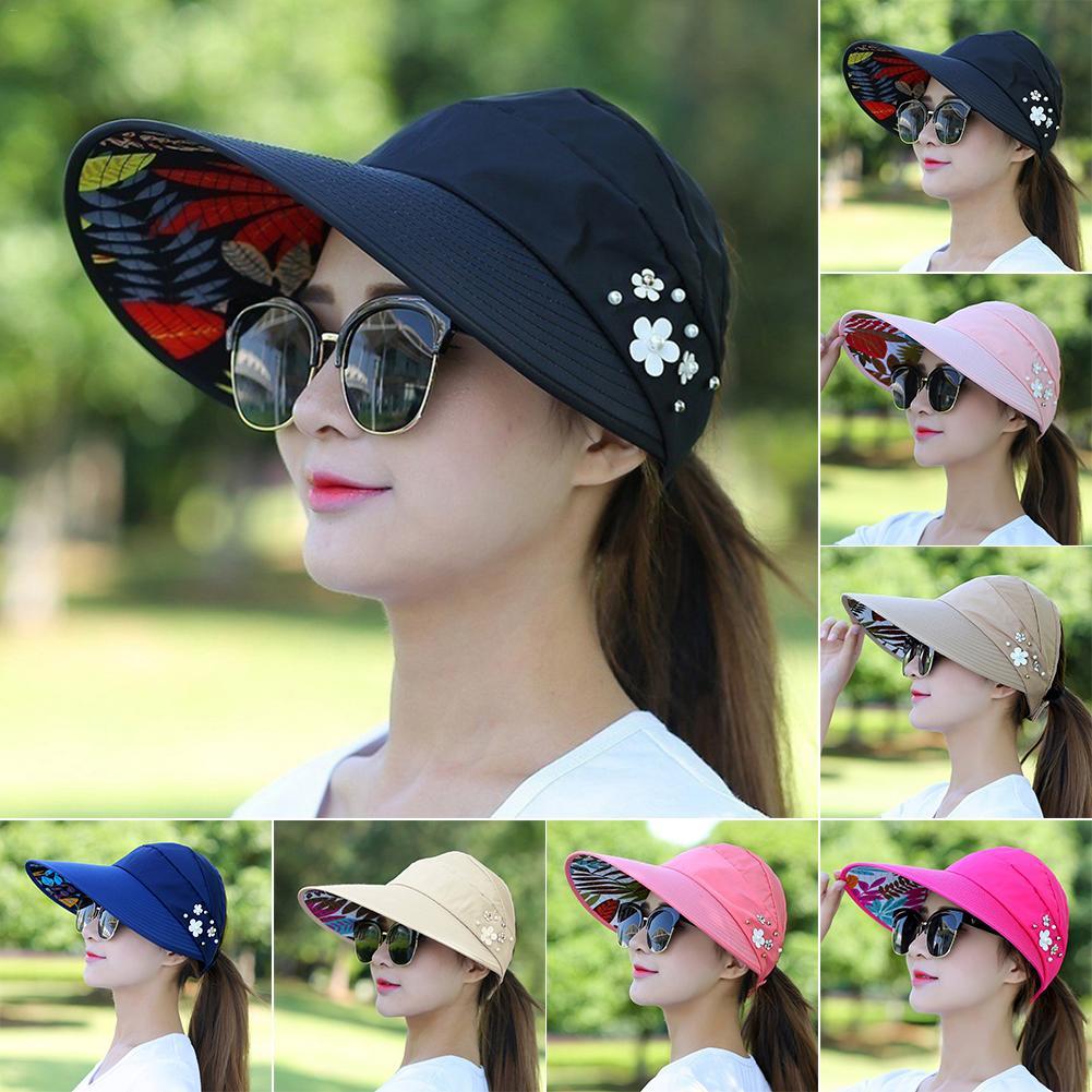Visor-Cap Running-Caps Baseball Outdoor Sport Women Mesh-Hat Breathable Summer