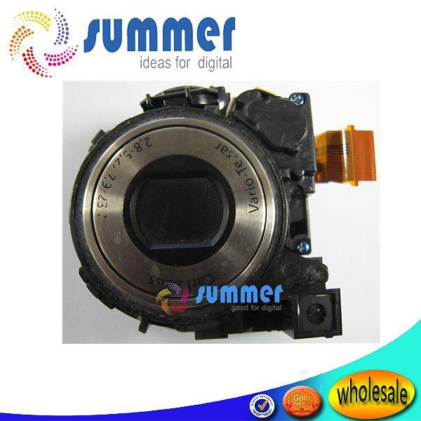 Digital cameras sony cybershot dsc-p100 digital camera review.