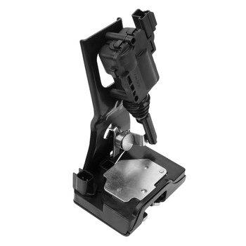 Yetaha שער תחתון דלת האץ נעילה מפעיל מנוע עבור פורד Escape מאזדה מחווה מרקורי מארינר 9L8Z 7843150 B 2008-2012