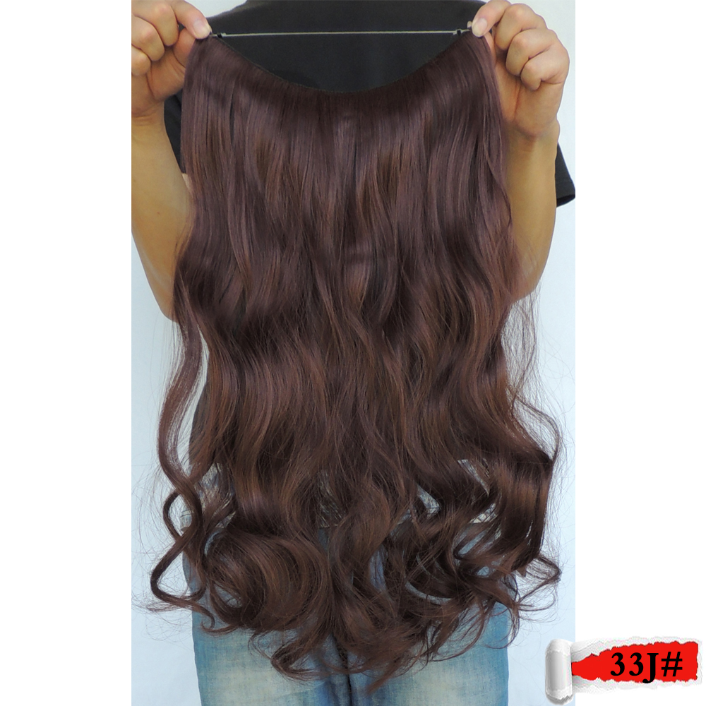 Capelli hair extensions images hair extension hair highlights umber hair color hairsstyles aliexpress com hair extensions 24 inch 100g umber color 33j pmusecretfo images pmusecretfo Images