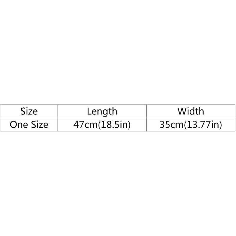 Gran oferta 1 par duraderas cubiertas botas a prueba de agua gruesas de plástico desechables cubiertas de Botas de lluvia de alta bota superior