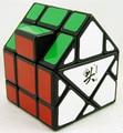 Dayan Bermuda casa do cubo mágico preto