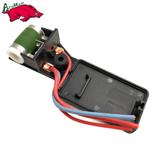 Harbll Motor Ventilador de Refrigeração Do Radiador Do Motor Resistor 17117541092R ATUALIZADO Kit Relé Para 2003-2008 Mini Cooper/17 11 7 541 092R
