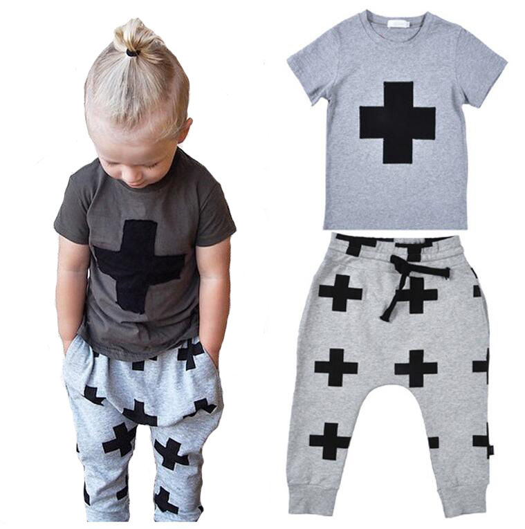 Best Baby Clothes Brands Custom Baby Boys Clothes Sets Summer Brand 60 60 60Years Toddler Baby Boys