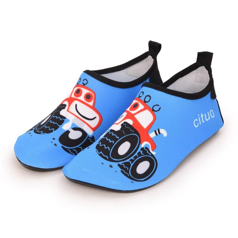 sapatos de agua de secagem rapida swim casual calcado descalco 04