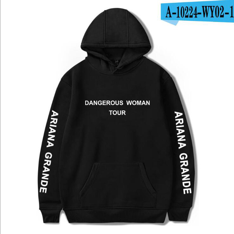 Ladies Womens One Love Manchester Concert Sweatshirt Oversized Dress Top Jumper