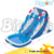 Carro inflável Biggors Comercial Corrediça Inflável Pulando de Casa Ao Ar Livre do Parque de Diversões