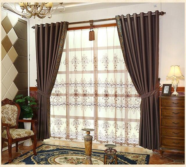 Nieuwe hoge precisie moderne minimalistische woonkamer slaapkamer ...