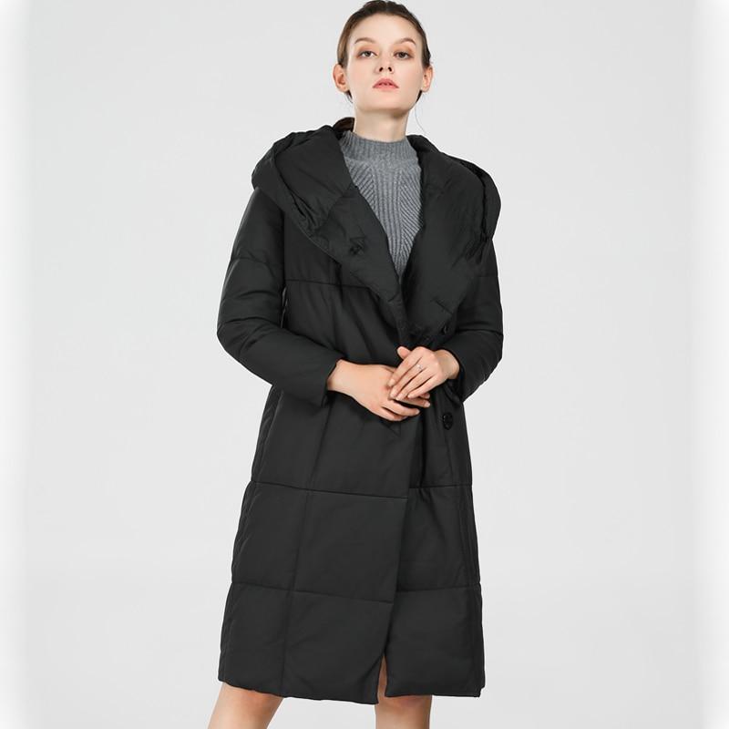 21592525ee660 V-ritable-cuir-vers-le-bas-manteau-femmes-hiver-chaud-pais-en-peau-de -mouton-vers.jpg