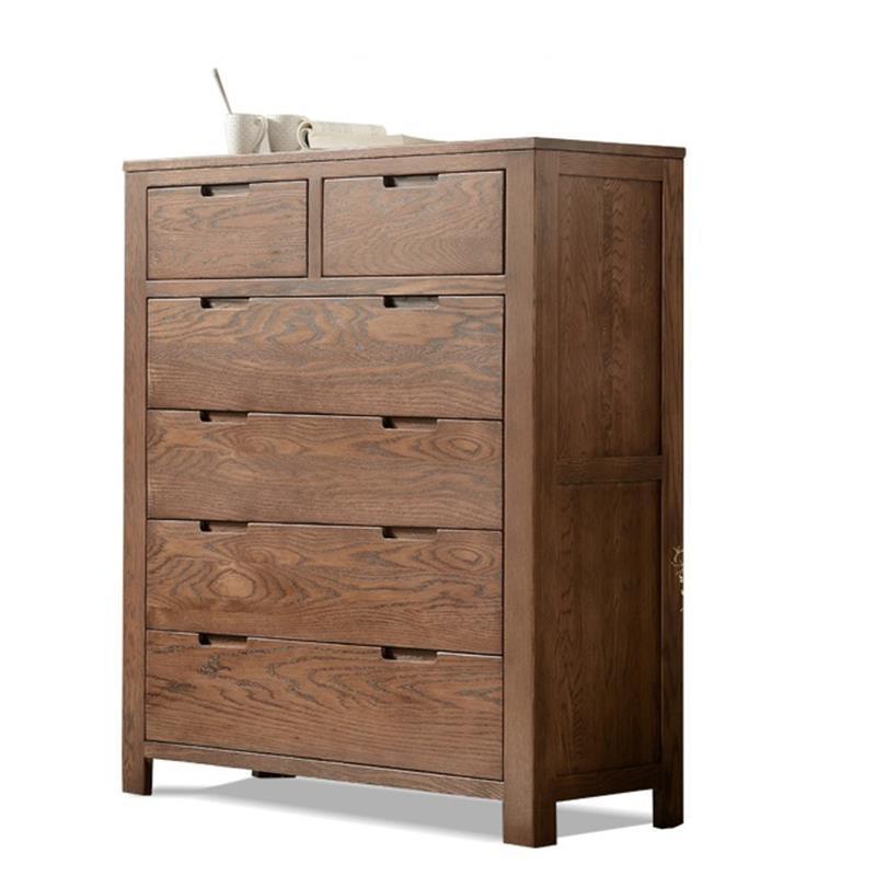 Lemari kayu living room cajonera mobili per la casa for Mobili per la sala