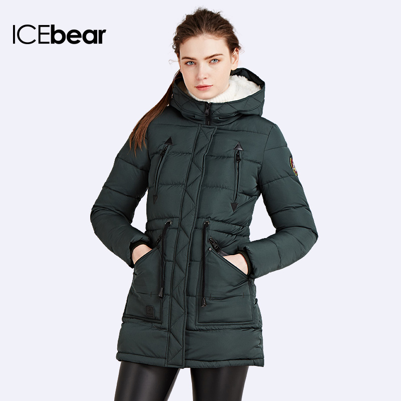 Popular Padded Coats Sale-Buy Cheap Padded Coats Sale lots from ...