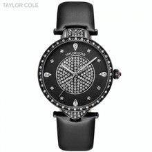 Часы echo купить купить часы бу ulysse nardin оригинал