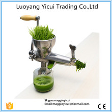 Best Professional Stainless Steel Juicer Machine/Fruits/Vegetables Squeezing Machine