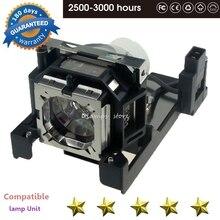 ET LAT100 Remplacement module de lampe de projecteur pour PANASONIC PT TW230 PT TW230E PT TW230U PT TW231R/PT TW231RE/PT TW231RU/PT TW230EA