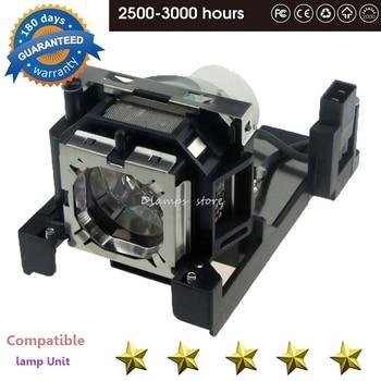 цена на ET-LAT100 Repacement projector lamp module for PANASONIC PT-TW230 PT-TW230E PT-TW230U PT-TW231R/PT-TW231RE/PT-TW231RU/PT-TW230EA