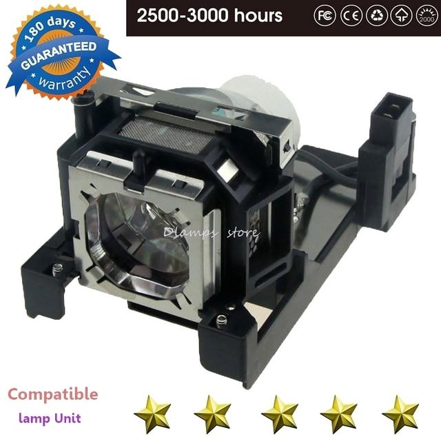 ET LAT100 Repacement projector lamp module for PANASONIC PT TW230 PT TW230E PT TW230U PT TW231R/PT TW231RE/PT TW231RU/PT TW230EA