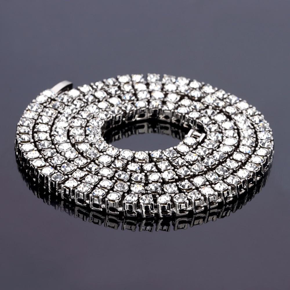 Hip hop schmuck  Online Kaufen Großhandel bijoux bling bling aus China bijoux bling ...