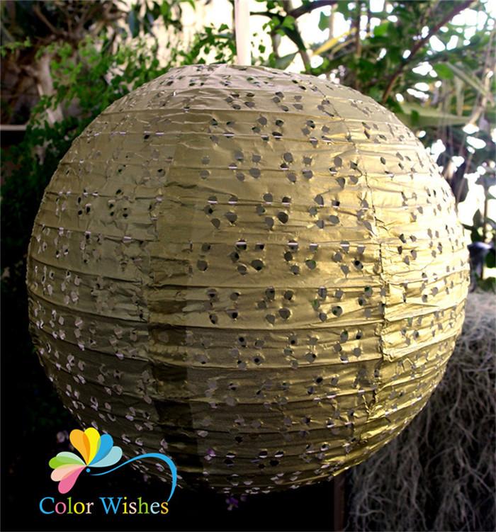 round-eyelet-paper-lantern-gold-4