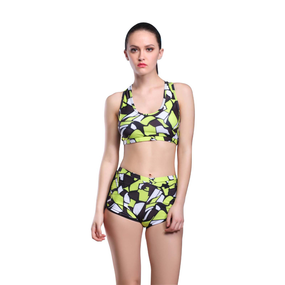 Fairyseason is the best Online Clothing Shopping Boutiques, get the latest fashion Women's Swimwear online at grounwhijwgg.cf with amazing prices & free shipping.