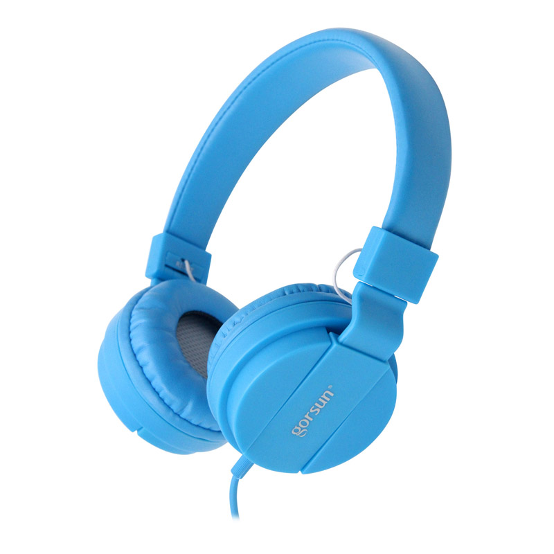 Computer Phone Gaming Headsets