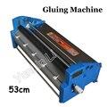 Ручная машина для нанесения клеевого покрытия на обои 53 см  клей для склеивания обоев