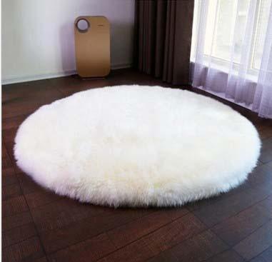 High End Carpet