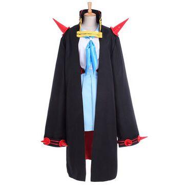font b anime b font font b cosplay b font suit for font b women