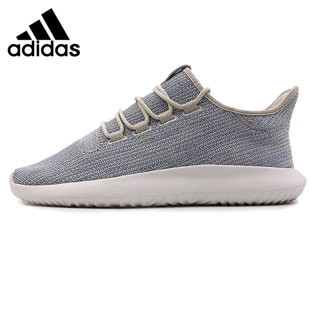 Originele Nieuwe Collectie 2018 Adidas Originals BUISVORMIGE SHADOW CK Unisex Skateboarden Schoenen Sneakers