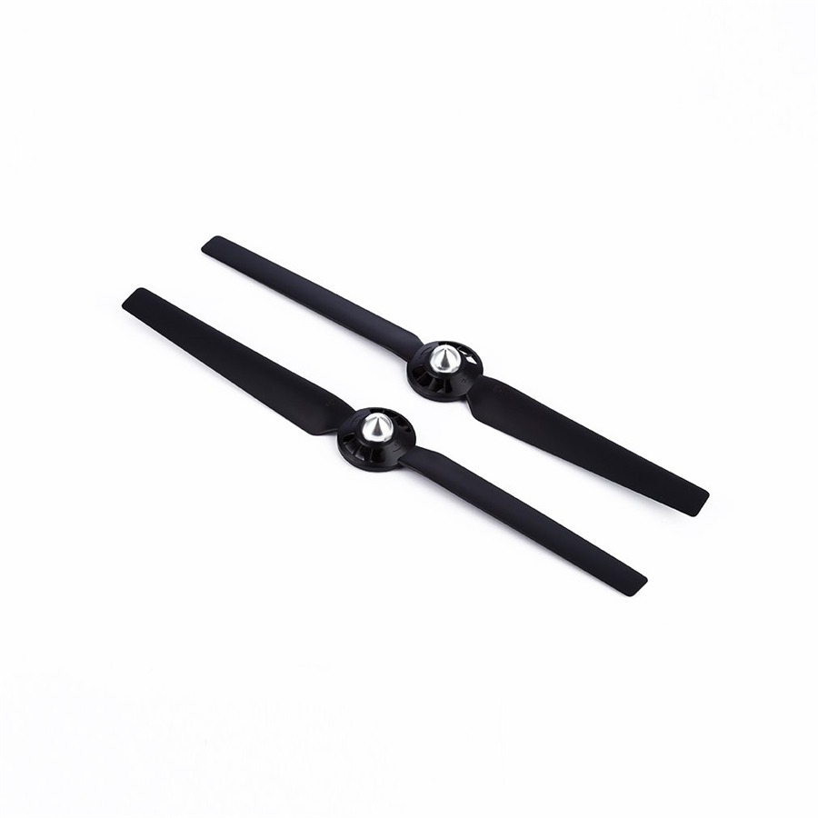 1Pair Self-Locking Quick Release Propeller Prop For Yuneec Q500 UAV ...