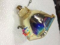 Original Projector Lamp HSCR165 for VPL-CS5 / VPL-CX5 / VPL-CS6 / VPL-CX6 VPL-EX1 / VPL-CS5G