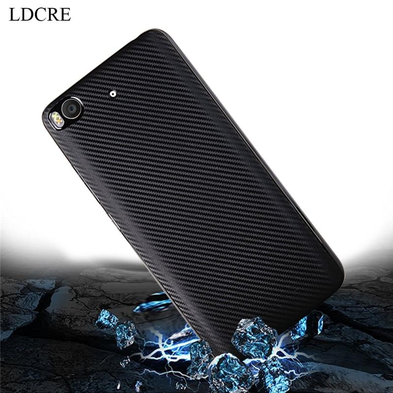 For Cover Xiaomi Mi 5S Case Soft Silicone Rubber Phone Case for Xiaomi 5S Cover for Xiaomi Mi 5 S Coque Fundas Phone Bag LDCRE