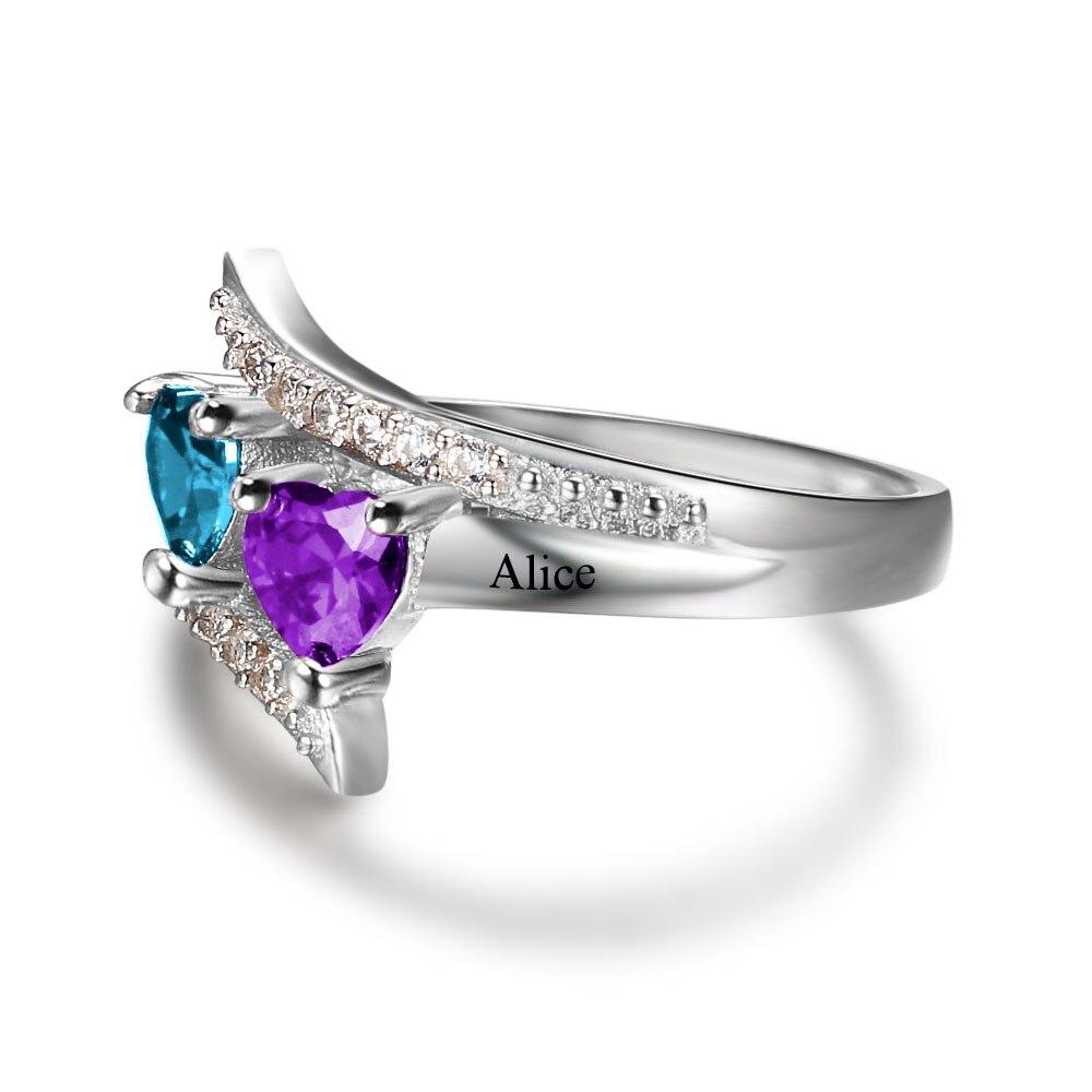5e6f1ef5d375 JP 925 cuentas de plata esterlina se adapta a European Pandora pulseras  encantos de la joyería