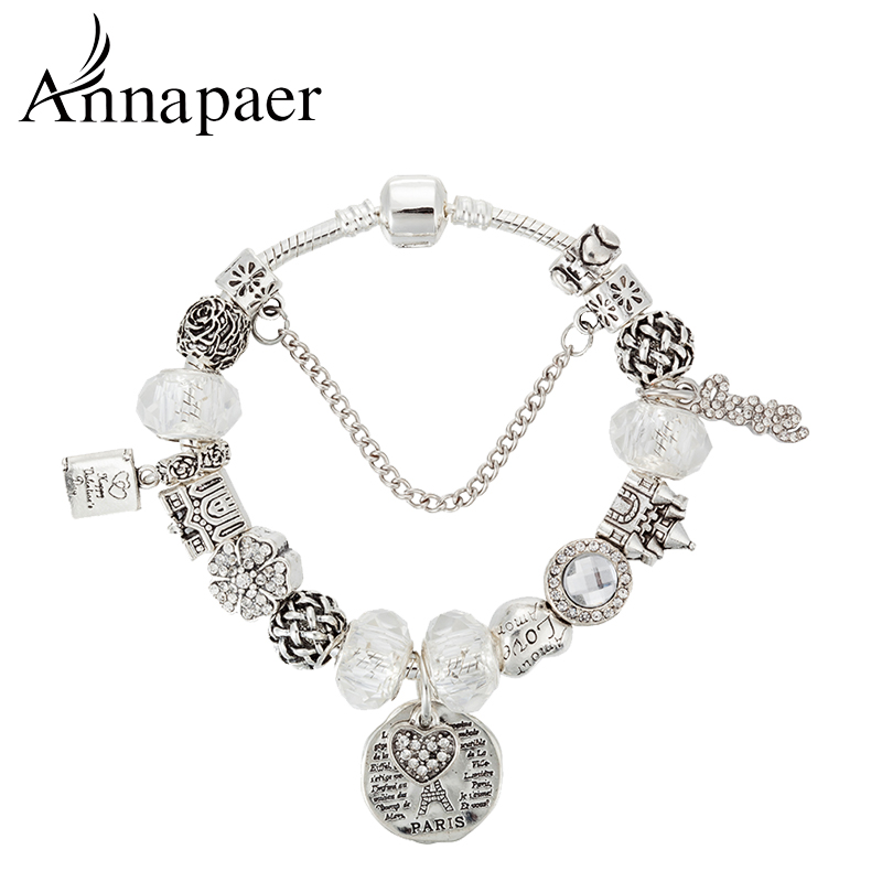 compare prices on silver castle jewelry- online shopping/buy low