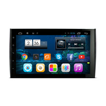 9″ Android 4.2.2 Car Audio Stereo Autoradio Head Unit Headunit for Porsche Cayenne 2003-2010 Mirrorlink 3G WIFI DVR OBDII